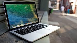 cara instal Mac Os di laptop