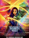 wonder woman 1984 the movie