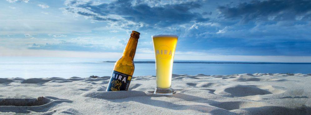 biere-mira-plage
