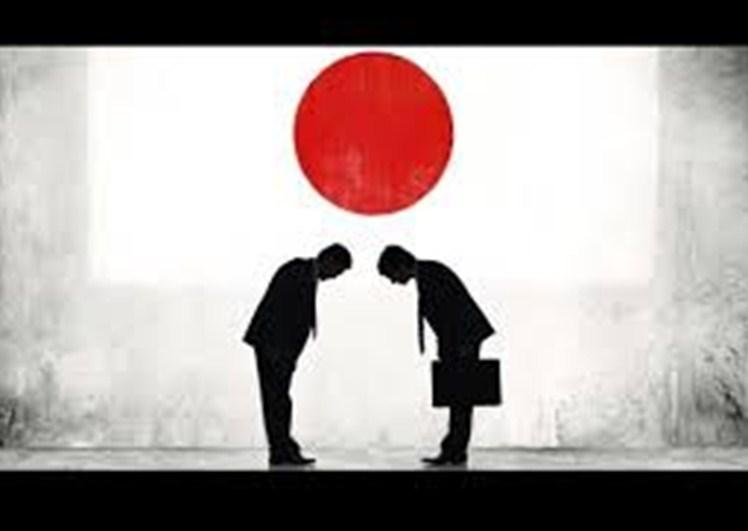 5 Prinsip dan Cara Sukses Orang Jepang yang Wajib Ditiru