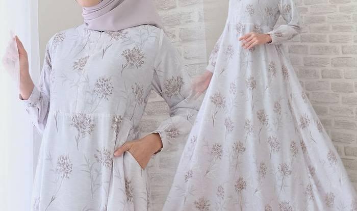 Cara Berjualan Gamis Muslim Modern dan Kekinian