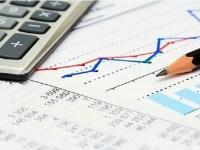 Cara Sukses Finansial Di Usia Muda