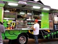 Tips Usaha Food Truck Yang Kekinian