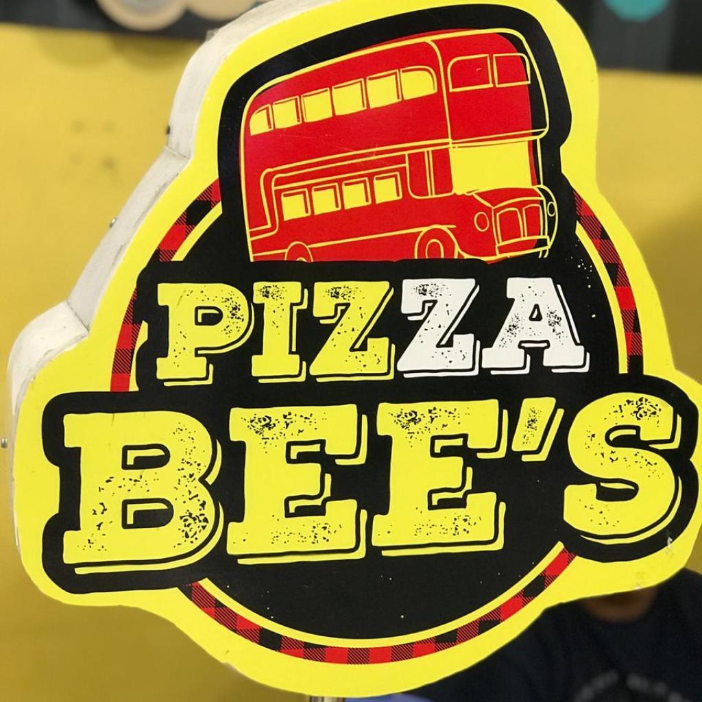 Tips dan Peluang Usaha Franchise Pizza Bees