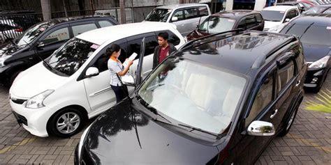 Tips dan Trik Menjadi Penjual Beli Mobil yang Sukses