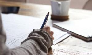 10 kesalahan dalam Menulis Daftar Riwayat Hidup atau CV untuk Fresh Graduate Bagian 1