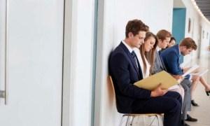 8 Poin Yang Perlu Diperhatikan Saat Menulis CV