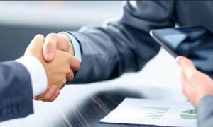 8 Tips Sukses Untuk Berwirausaha Yang Harus Diketahui