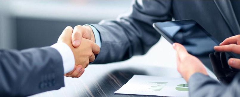 Tips Sukses Untuk Berwirausaha