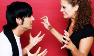 Cara Menghilangkan Sifat Egois Saat Berpacaran