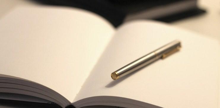 Contoh Penulisan CV Lamaran Kerja Yang Baik dan Benar