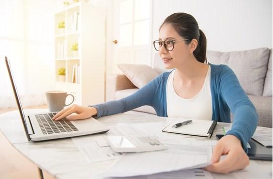 Tips Sukses Mengatur Finansial Agar Cepat Kaya