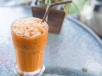 peluang-modal-usaha-thai-tea-bisnis-viral