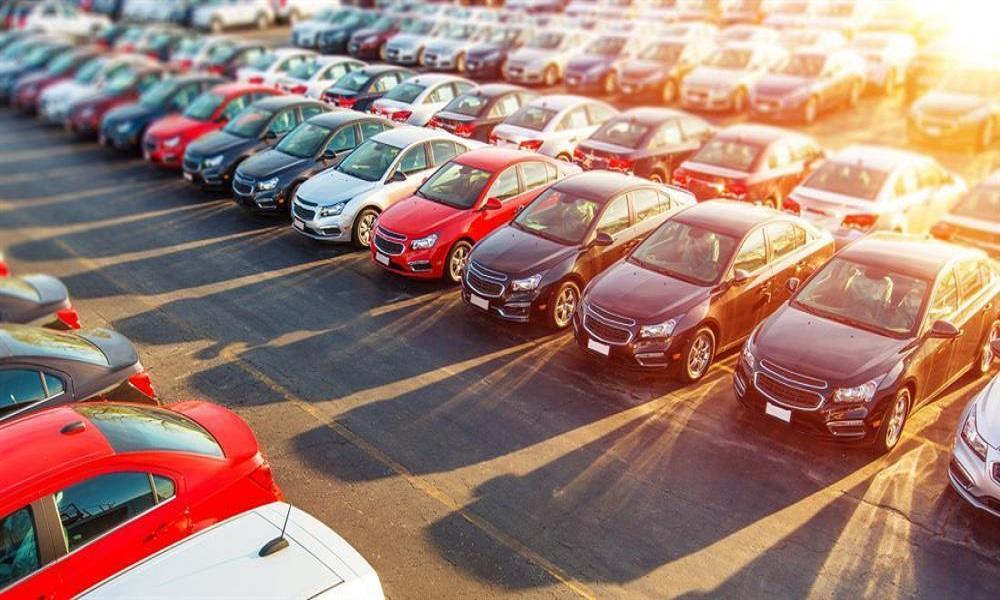 Mengintip Peluang Bisnis Jual Beli Mobil Bekas Yang Menguntungkan