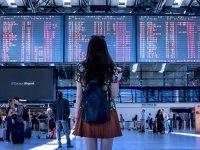 Bisnis Travel Agent Tanpa Modal