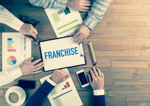 Beberapa Kelebihan Bisnis Waralaba Yang Perlu Diketahui