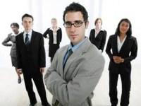Bocoran Kampus Terbaik Jurusan Manajemen