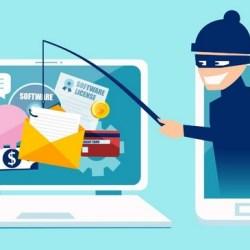 Penipuan Perbankan Online Semakin Pintar, Kenali Ciri-Cirinya!