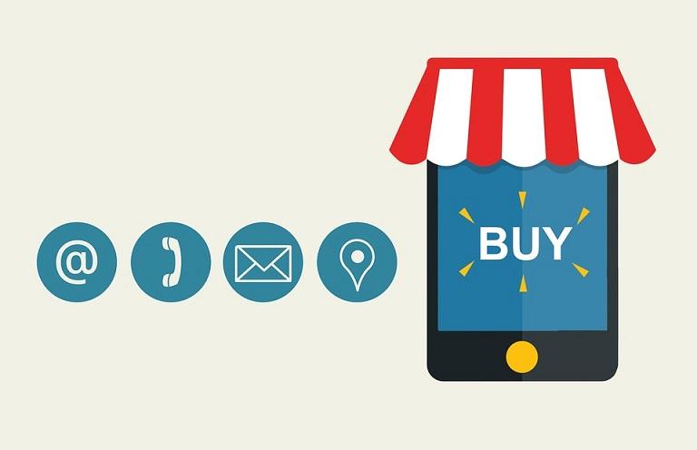 Tips Cara Mudah Closing Dalam Bisnis Online