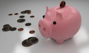 Cara Menghemat Uang Gaji Agar Tetap Bisa Menabung