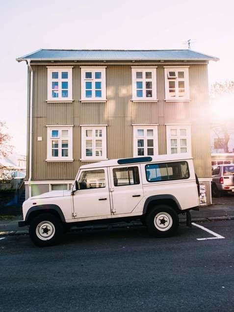 KPR Solusi Untuk Membeli Rumah Impian Anda