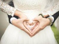 Cara Menabung Untuk Menikah Dengan Gaji 1 Juta Lengkap dengan Estimasi Biaya