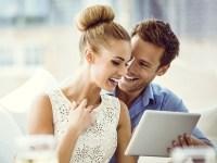 5 Hal Kecil Yang Membuat Hubungan Semakin Romantis