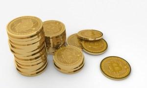 trading emas online modal kecil
