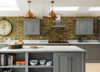 Do You Want to Refurbish Your Kitchen