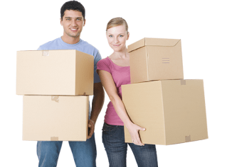 Top Tips That Will Help Moving Easier For You