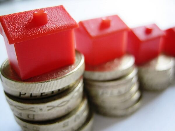 What Can You Understand About Buy To Let Investment?