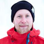 Magnus Sellberg