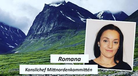 Mittnordenkommitten delar ut hållbarhetspris på ÅSS - söker nomineringar