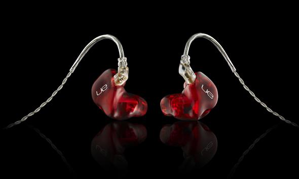 Ultimate_Ears_UE18pro10