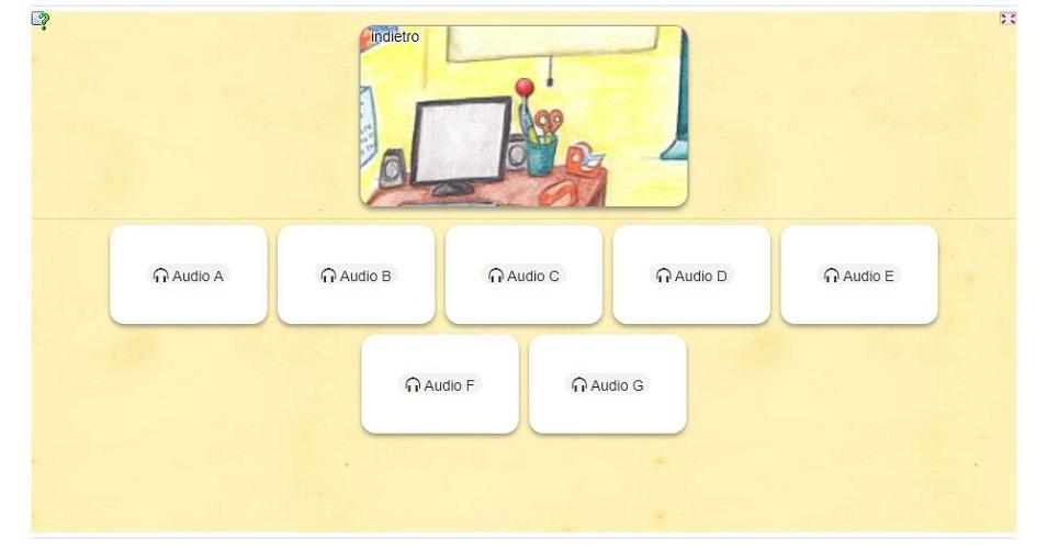 Scuola Caos Istanze Online Per Domande Supplenze Ultime