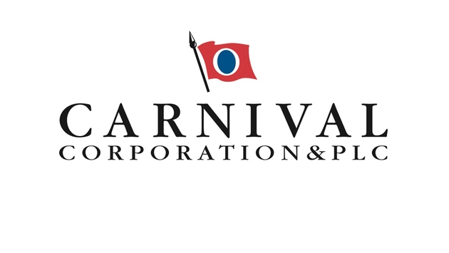 Logo of the Carnival Corporation & PLC