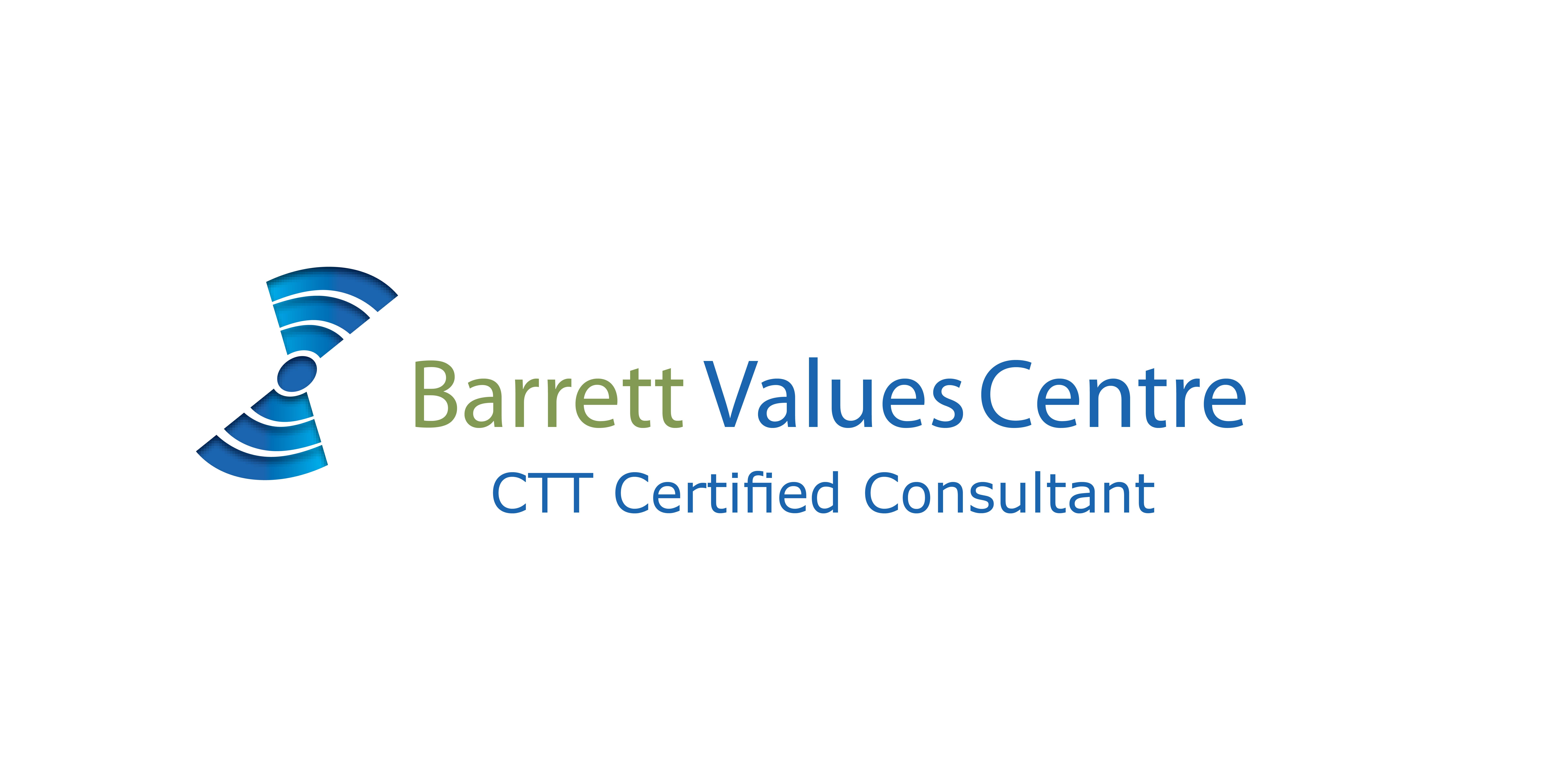 CTT Consultant BVC Logo