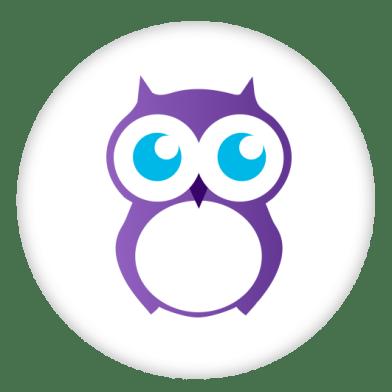 AretéWork Owl