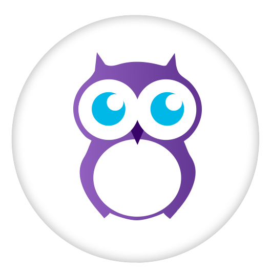cropped-Icon_Owl