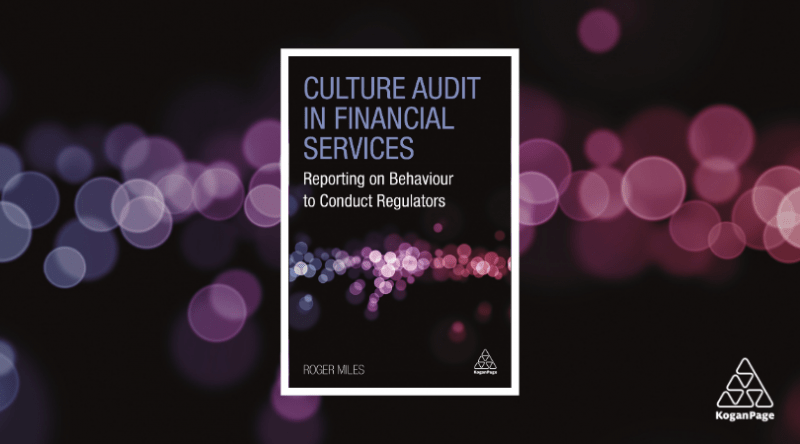 culture-audit-in-financial-services-