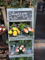 Flowers&Chalkboards... Essentials