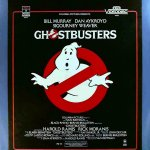 CED Disc_Ghostbusters