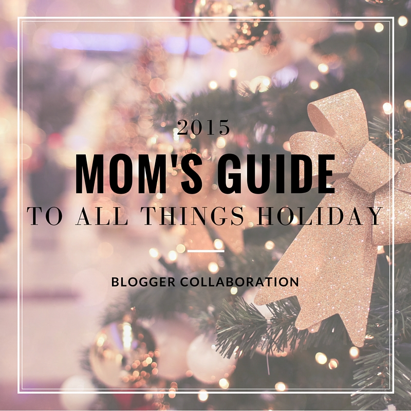 2015-Holiday-Blogger-Collab-Image