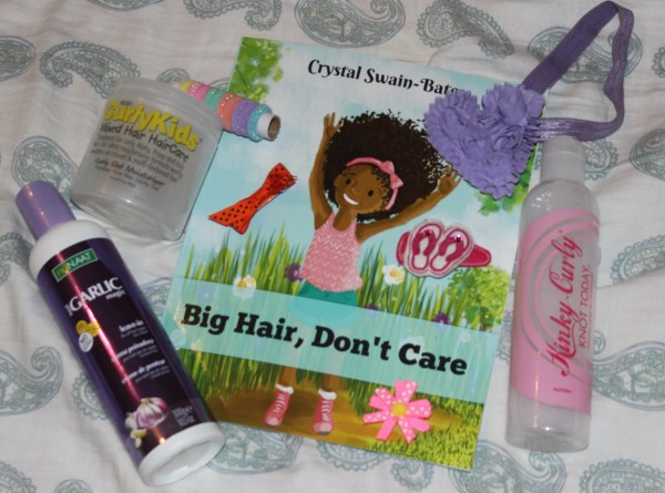 biracial hair care.jpg