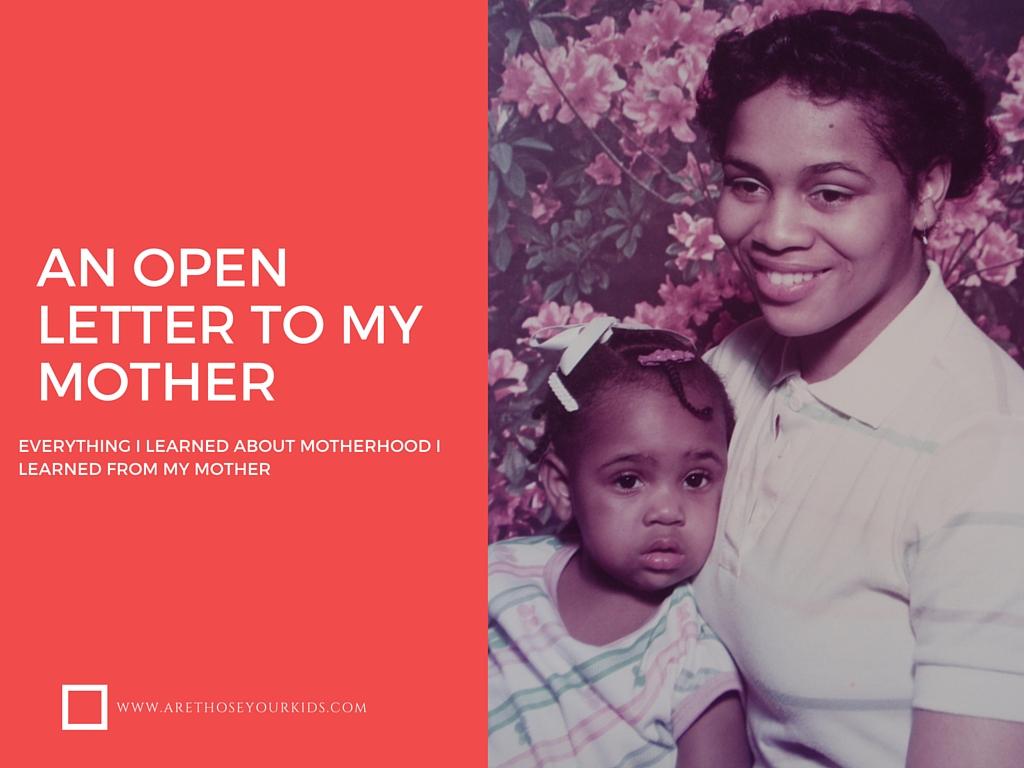 open letter to mom.jpg