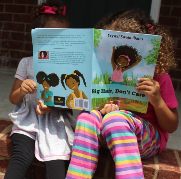 One of the trickiest parts of raising a biracial child is teaching them to embrace both sides of themselves, especially if their features do not match yours. There are a few ways to connect with your children, even if they don't share all of your features.