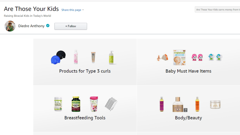 Amazon Prime Day is like Christmas in July for Amazon Prime members. It's a day with amazing sales. Here is a list of sale items for curly girls!