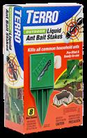 terro_liquid_ant-Bait_stakes