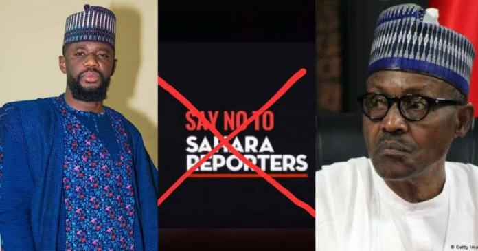 Honorable Reporters Respond to Famous Reporters and Presidents of Nigeria
