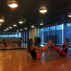 away_yoga